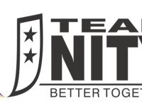 Team Unity Logo_HIREZ A (w)
