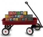 early_childhood_education_logo_wagon