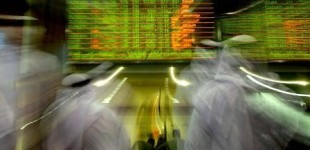 saudi-kings-death-affect-oil-prices
