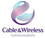 cable &wireless communication