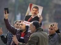 supporters-muslim-brotherhood-egypt