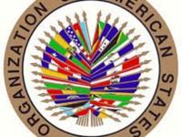 OAS_Member States