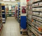 Supermarket-1170x429