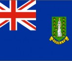 british-virgin-islands-flag-01