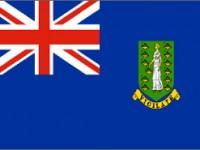 british-virgin-islands-flag-01
