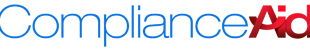 compliance aid logo