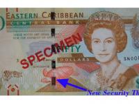 EC_Note_Security_Thread50