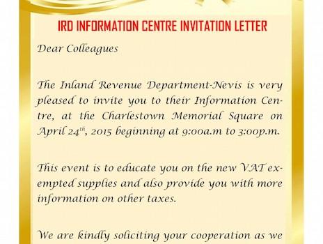 IRD Educate yourself copy