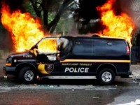 baltimore-erupts-in-riots-after-funeral-of-black-man-1430213655-9679