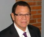 Dr-Warren-Smith-President-CDB