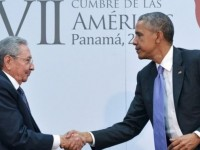 obam and cuba