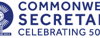 Commonwealth secreteriat logo