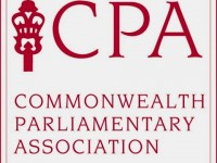 Commwealth Parliamentary Association_Logo