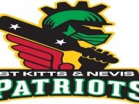 SKN-Patriots-Logo-PNG