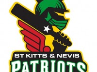 St_Kitts_and_Nevis_Patriots_logo copy
