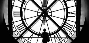 clock-at-musee-dorsay-6
