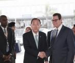 CDB president UN Sec Gen.jpg
