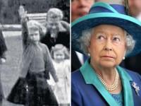 Elizabeth-Nazi-queen-400x300 copy