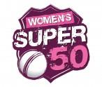 women-s-tournament-opens-august-6