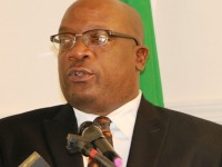Prime-Minister-Dr.-the-Honourable-Timothy-Harris