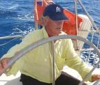 Philip Walwyn