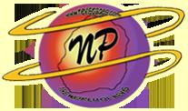 NevisPages.com