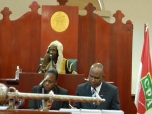 Hon-Speaker-Curtis-Martin