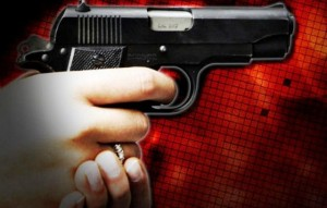 gun-generic