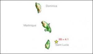 st_lucia_earthquake_773880926