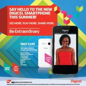 SKN_Digicel_smartphone_Facebook_500X500