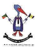 sknsa logo