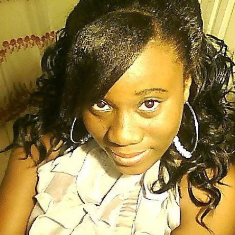 Kenesia Christian