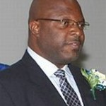 Attorney General and Minister of Home Affairs, Adriel Brathwaite