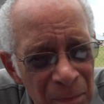 Professor Emeritus, Norman Girvan