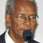Premier Dr Orlando Smith