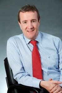 Digicel-Barbados-CEO-Mark-Linehan