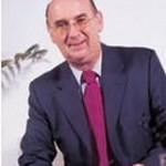 Robert MacLellan