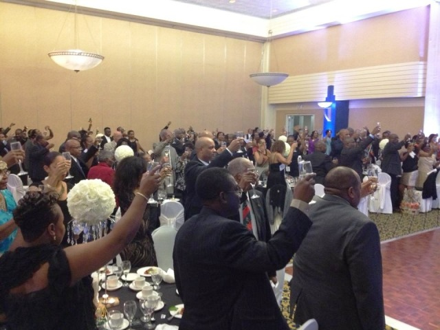 toronto independence gala toast to the nation