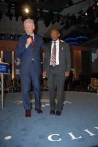 Clinton-Douglas1