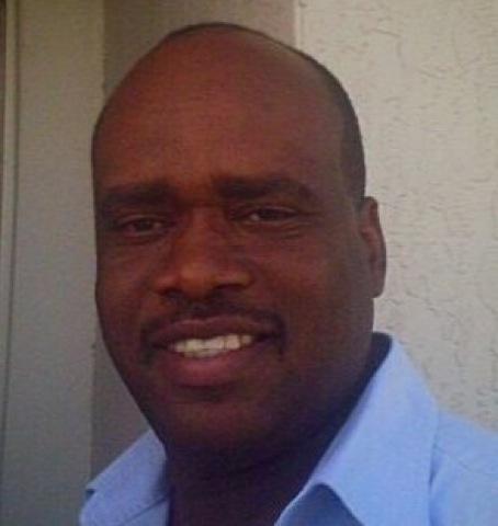 Mario J. Tyson