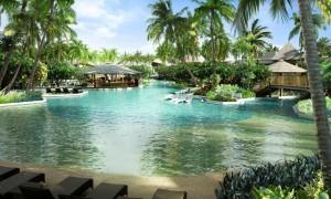 koi resort new1