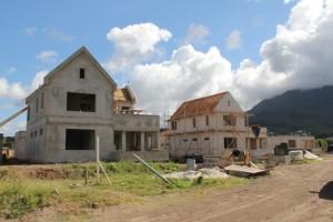 Villas at Pinneys 2