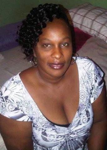 Karen Belle