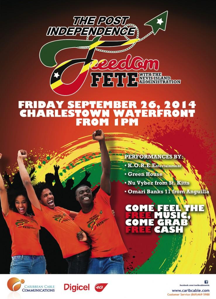 CCC Freedom PressAd_faw
