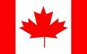 canada+flag