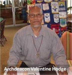 Hodge-ValentineV42_1__0_