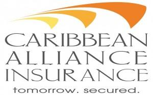 Caribbean Alliance Insurance