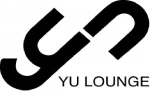 YU Lounge logo