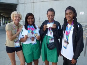 Coach Terri with winning players Berenice and Constance.jpg