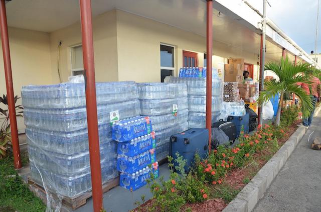 Dominica Relief 001 copy 2